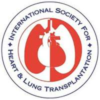 International Society for Heart and Lung Transplantation (ISHLT) 2019 Annua
