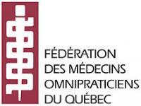 La Gastro-Enterologie et la Nutrition / Gastroenterology and Nutrition