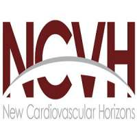 NCVH Mid-Atlantic - Clinical Updates and Advances in Vascular Medicine 2017