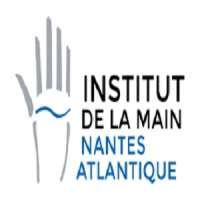 International Symposium Institute of The Hand Wrist Arthrosis State of Art