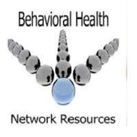 Addiction Conferences EMP Series