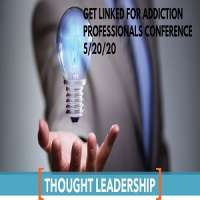 Addiction conferences Get Linked for Addiction Professionals