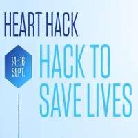 EMS Heart Hack, Hack to save lives