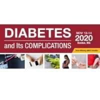 Diabetes and Its Complications 2020