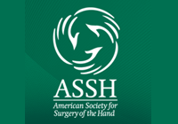 75th Annual Meeting of the American Society for Surgery of the Hand (ASSH)