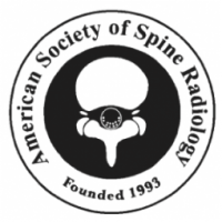 American Society of Spine Radiology (ASSR) Annual Symposium 2018