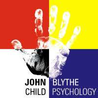 Child Psychology Seminar 3 : Understanding and Treating Attachment & Trauma
