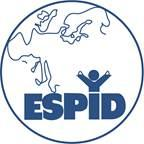34th Meeting of the European Society for Paediatric Infectious Diseases (ESPID)