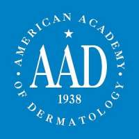 American Academy of Dermatology's (AAD) Derm Exam Prep Course For Recertifi