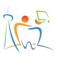 Advanced Cosmetic Dental Residency 2017