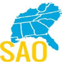 Southern Association of Orthodontists (SAO) Annual Meeting 2020