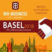 Biotech Outsourcing Strategies 2018