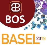 Biotech Outsourcing Strategies (BOS) Basel 2019