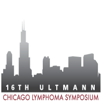 16th Annual International Ultmann Chicago Lymphoma Symposium (IUCLS)