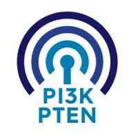 The PI3K/PTEN pathway: from basic science to clinical translation
