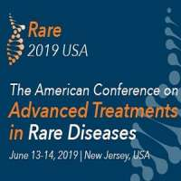 The American Conference on Advanced Treatments in Rare Diseases (RARE2019-U