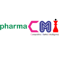 Pharma CMI: Competitive Market Intelligence 2019