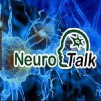 BIT's 9th Annual World Congress of Neurotalk - 2018