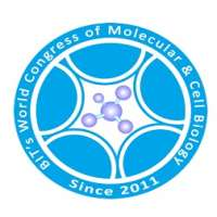 BIT's 8th Annual World Congress of Molecular & Cell Biology (CMCB-2018)
