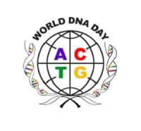 BIT's 9th Anniversary World DNA and Genome Day - 2018 (WDD-2018)