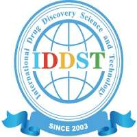 BIT' 17th Annual Congress of International Drug Discovery Science & Technology (IDDST) 2019