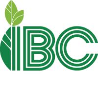 BIT's 2nd International Biotechnology Congress