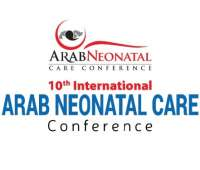 10th International Arab Neonatal Care Conference (ANCC2019)
