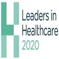 Leaders in Healthcare 2020 Virtual Conference
