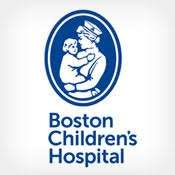 Pediatric Simulation at the Point of Care: Multi-Day Instructor Workshop fo