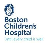 Lean Six Sigma Yellow Belt by Boston Children's Hospital (Mar 27, 2019)