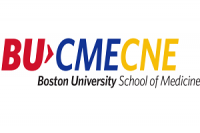 Diagnostic Methods for Invasive Fungal Infections by Boston University School of Medicine Continuing Medical Education