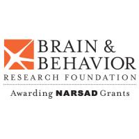 International Mental Health Research Symposium