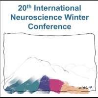 20th International Neuroscience Winter Conference