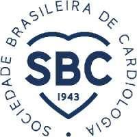 74th Brazilian Congress of Cardiology