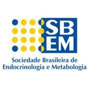 19th International Symposium on Endocrinology and Metabology (SINE)