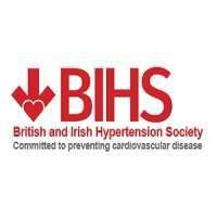 British and Irish Hypertension Society (BIHS) Annual Scientific Meetin