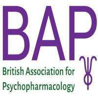 British Association for Psychopharmacology (BAP) 2019 Summer Meeting - Manc