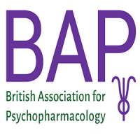 Clinical Certificate: Anxiety Disorders course by BAP