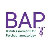Substance Misuse Clinical Certificate Programme by BAP