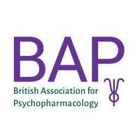 Day A: Schizophrenia / Substance Misuse - London