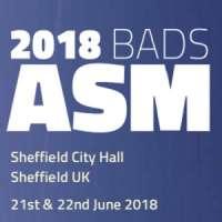 BADS ASM 2018 - British Association of Day Surgery Annual Scientific Meetin