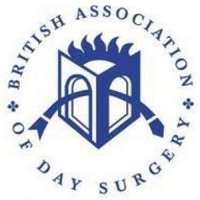 British Association of Day Surgery (BADS) 31st Annual Conference