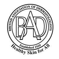100th Annual Meeting of the British Association of Dermatologists