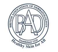Survival Guide for New Trainees by British Association of Dermatologists (B