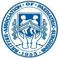 Advanced Course: Laparoscopy And Robotics in Pediatric Urology