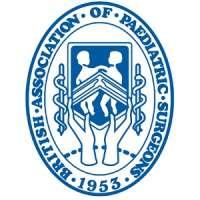 British Association of Paediatric Surgeons (BAPS) 66th Annual International