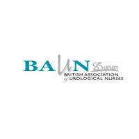 British Association of Urological Nurses (BAUN) Conference 2020