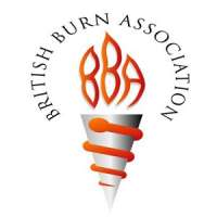 Emergency Management of the Severe Burn (EMSB) Course - Chelmsford