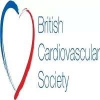 British Cardiovascular Society (BCS) Annual Conference 2020