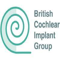British Cochlear Implant Group (BCIG) 2020 Conference